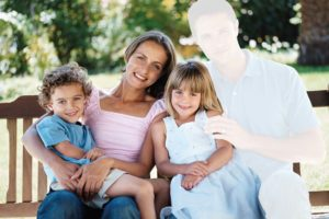 Life Insurance: It's Less Expensive Than You Think